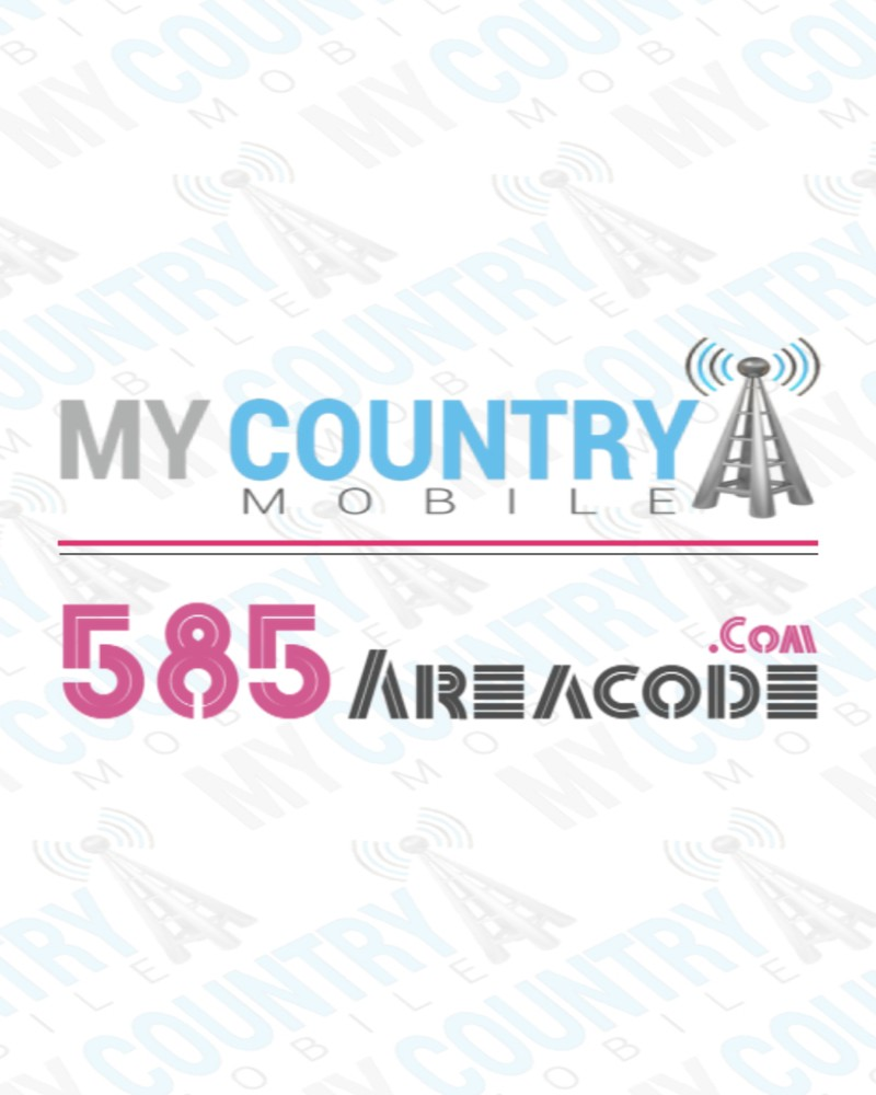 585 Area Code   Maryland Phone Area Codes   My Country Mobile