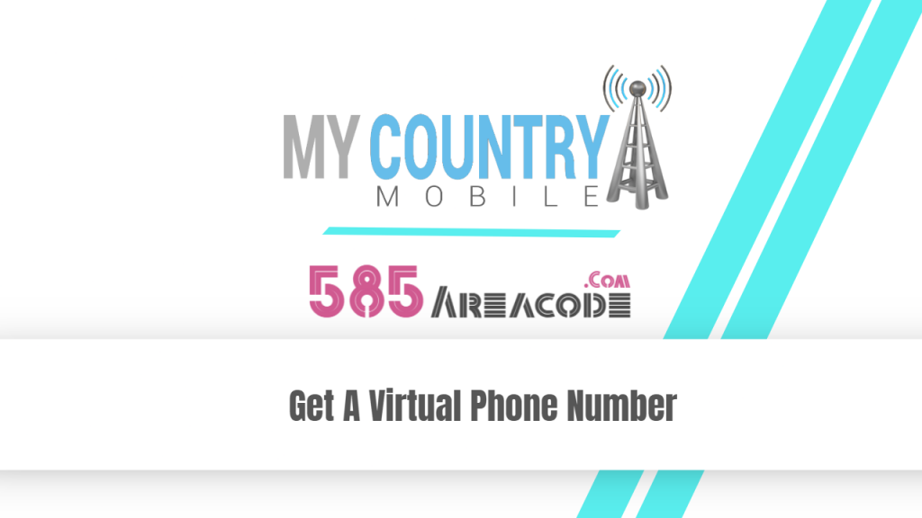 585- My country mobile